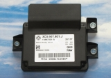 Original Parkbremse Control Module EPB 3C0907801J für VW Passat 3C