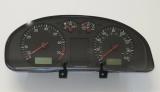 Tacho VDO Kombiinstrument 3B1919930FX = 3B1919930F VW Passat 3B MPH