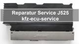 Reparatur Audi BOSE Verstärker J525 4E0035223E 4E0035223F 4E0035223G 4E0035223M 4E0035223N