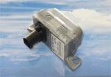 ESP Mehrfach Sensor G419 1J0907652 1J1907638C VW AUDI