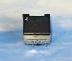 Optische Einheit MOST BUS Tyco 1394640 1-1394642-1 für BOSE Verstärker J525 Audi 4F Q7