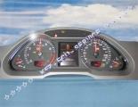 Reparatur Tacho Audi A6 4F Kombiinstrument 4F0920930 XX 4F0920931 XX 4F0920932 XX 4F0920933 XX