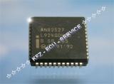 Intel Serial Controller Area AN82527 B58265 PLCC44 BOSCH EDC15 VW Audi Seat