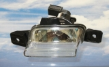 Original Rückfahrlicht rechts mit integrierter Glühlampe 5N0941072 VW Tiguan 5N