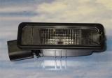 Kennzeichenleuchte 1K8943021 VW Polo Golf 6 7 R20 R32 Passat 3C CC EOS Seat
