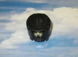 Mini Lautsprecher Lichtsummer Speaker VDO Tacho VW T4 Golf Passat 3B Audi A6 A8