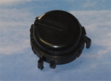 Mini Lautsprecher Lichtsummer Speaker Magneti Marelli Audi A4 A6 Q7 8K 4F 4L