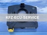 ESP Lenkwinkelsensor G85 Airbag Schleifring Wickelfeder 1J0959654AC VW Golf Bora Passat
