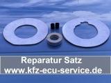 Reparatursatz für Airbag Schleifring 7D0959654 VW BUS T4 7D bei Fehler 00588
