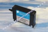 MOTOROLA Drucksensor Sensor MAP G71 9580682003 100kPa