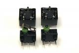 Reparatursatz für Lenksäuleverriegelung ELV ECU J764 3C0905864 VW Passat 3C CC