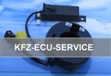 ESP Lenkwinkelsensor G85 Airbag Schleifring Wickelfeder 6N0959654A VW Polo 6N Lupo 6E