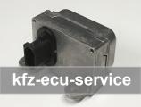 ESP Sensor Drehratensensor A0045420418 Mercedes W209 CLK W203 C1120 YAW RATE