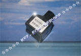 ESP Sensor 1J1907638B G251 Längsbeschleunigungssensor VW AUDI SEAT