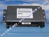 Control unit for ESP 8D0907389D 0265109463