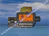 ESP Duosensor 1J0907657B = 1J0907651A + 1J1907637B