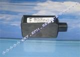 ESP Drehratensensor G202 7M3907637 YM212C184AA