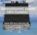 Motorsteuergerät für VW T4 2,0l DF1 AAC Motor 044906022M 5WP4092