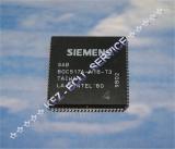 SIEMENS Prozessor SAB80C517-N18-T3 8-Bit Mikrocontroller