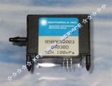 Drucksensor Sensor MAP G71 100kPa 0006068006 9580682003