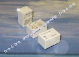 Original Fujitsu Relais 512ND10-WF 512ND10-W1 2x 30A 10VDC
