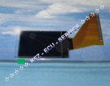 LCD Display für Jaeger Kombiinstrument Magneti Marelli