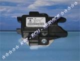 ESP Querbeschleunigungssensor 4B0 907 637A