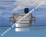 ESP Duosensor G419 1J1907637C 1J0907655 VW Golf Bora Audi A3