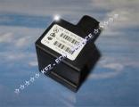 ESP Sensor Querbeschleunigungssensor A1635420618 Q02 Q03 Q04