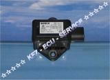 ESP Sensor Duosensor 8E0907637A 0265005245