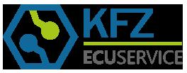 SHOP KFZ-ECU-SERVICE